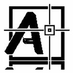 Coolutils Tiff Combine конвертер PDF.