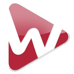 WaveLab Elements - обработка аудио файлов.