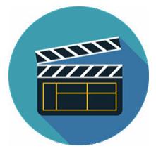 LosslessCut программа для обрезки видео.