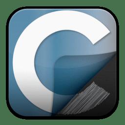 Carbon Copy Cloner 5 для MacOS