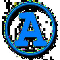 Atlantis Word Processor офисный редактор.