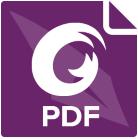 Foxit PhantomPDF Business 9 торрент RePack