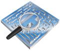 DtSearch Desktop – поиск текста в файлах.
