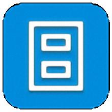 FileCenter Professional – управление файлами