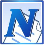 My Notes Keeper - хранение записей