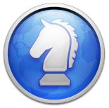 Sleipnir браузер официальный для Windows.